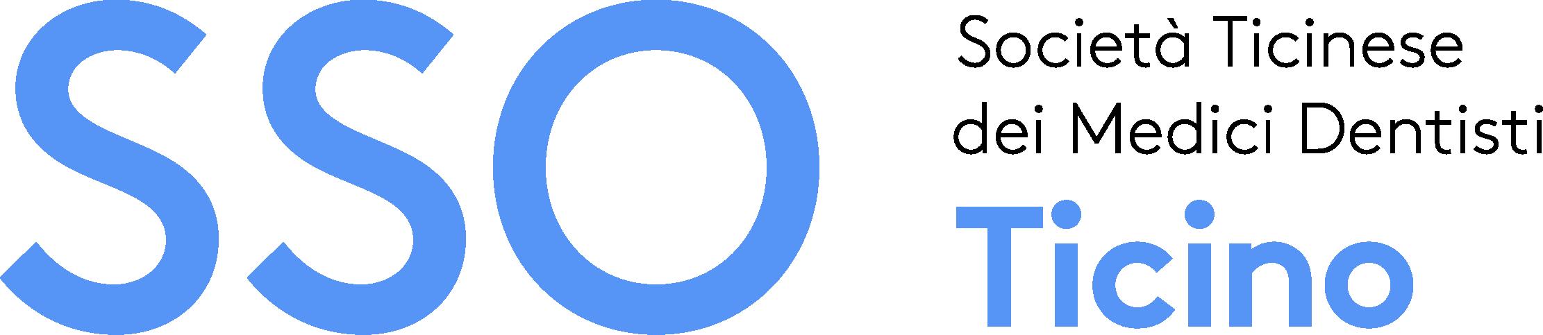 Società Ticinese Medici Dentisti STMD - SSO Ticino